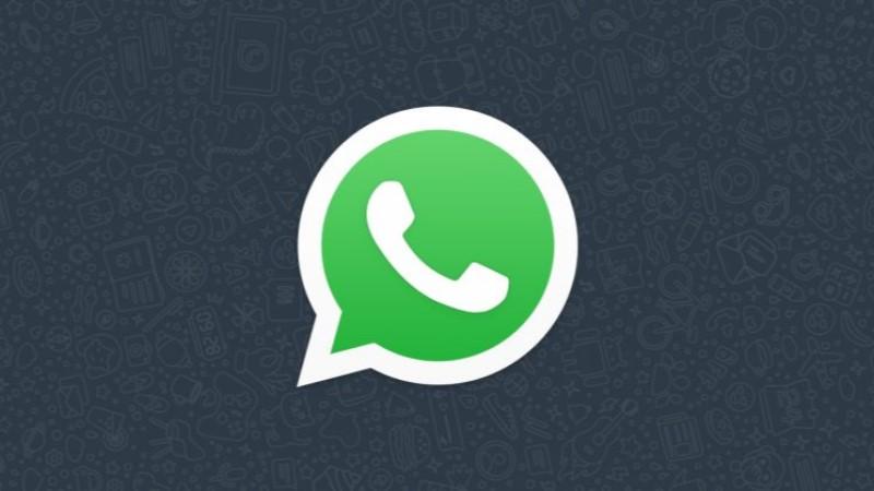 WhatsApp достигна две милијарди корисници