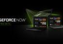 Nvidia го лансираше cloud сервисот GeForce Now