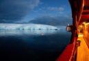Антарктик: Алармантно откритие под глечерот на Судниот ден (ВИДЕО)