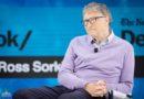 Бил Гејтс: Со вештачката интелигенција и генетската терапија ќе може да се спречат заболувањата кај човекот