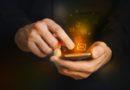 Следната генерација SMS пораки: Microsoft воведува нов сервис