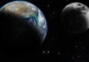 Нова теорија: Земјата се создала во само пет милиони години