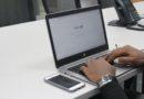 Google обвинет за шпионажа на деца