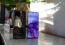 Мистериозна порака ги вознемири кори сниците на Galaxy, Samsung ја призна ненамерната грешка