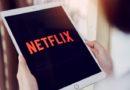 Netflix воведува нова опција: Полесно бирање филмови и серии
