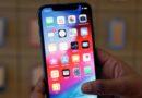 Apple ќе им дозволи на корисниците сами да ги бираат стандардните апликации?