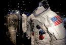 Туристи ќе имаат можност да ја посетат вселената во 2022. година