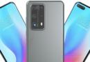Huawei P40 ќе биде претставен на 26. март во Париз