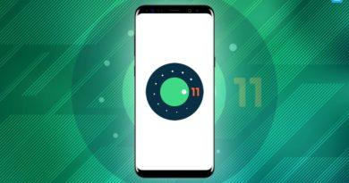 Android 11 Developer Preview укажува на бројни новитети (ВИДЕО)