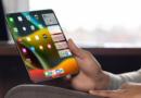 Apple за една година би можел да влезе на пазарот на флексибилни телефони (ВИДЕО)