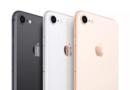 Apple ќе го претстави поевтиниот iPhone 9 na 31. март?