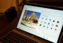 Windows 10X успешно инсталиран на MacBook (ВИДЕО)