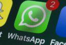 Внимавајте што пишувате во групите на WhatsApp, се е достапно преку Google