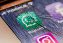 Службениците на ЕУ наместо WhatsApp ќе го користат Signal