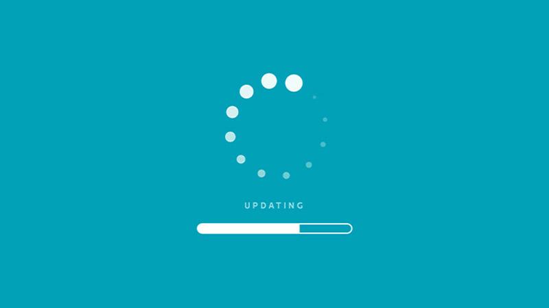 Windows 10X ќе инсталира ажурирања за помалку од 90 секунди