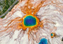 Google Earth View и илјада нови фотографии