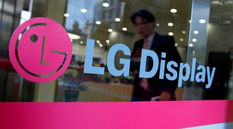 LG Display: Производството на OLED TV панели почнува во мај