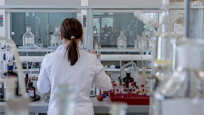 Откриено дали коронавирусот е вештачки создаден во лабораторија?