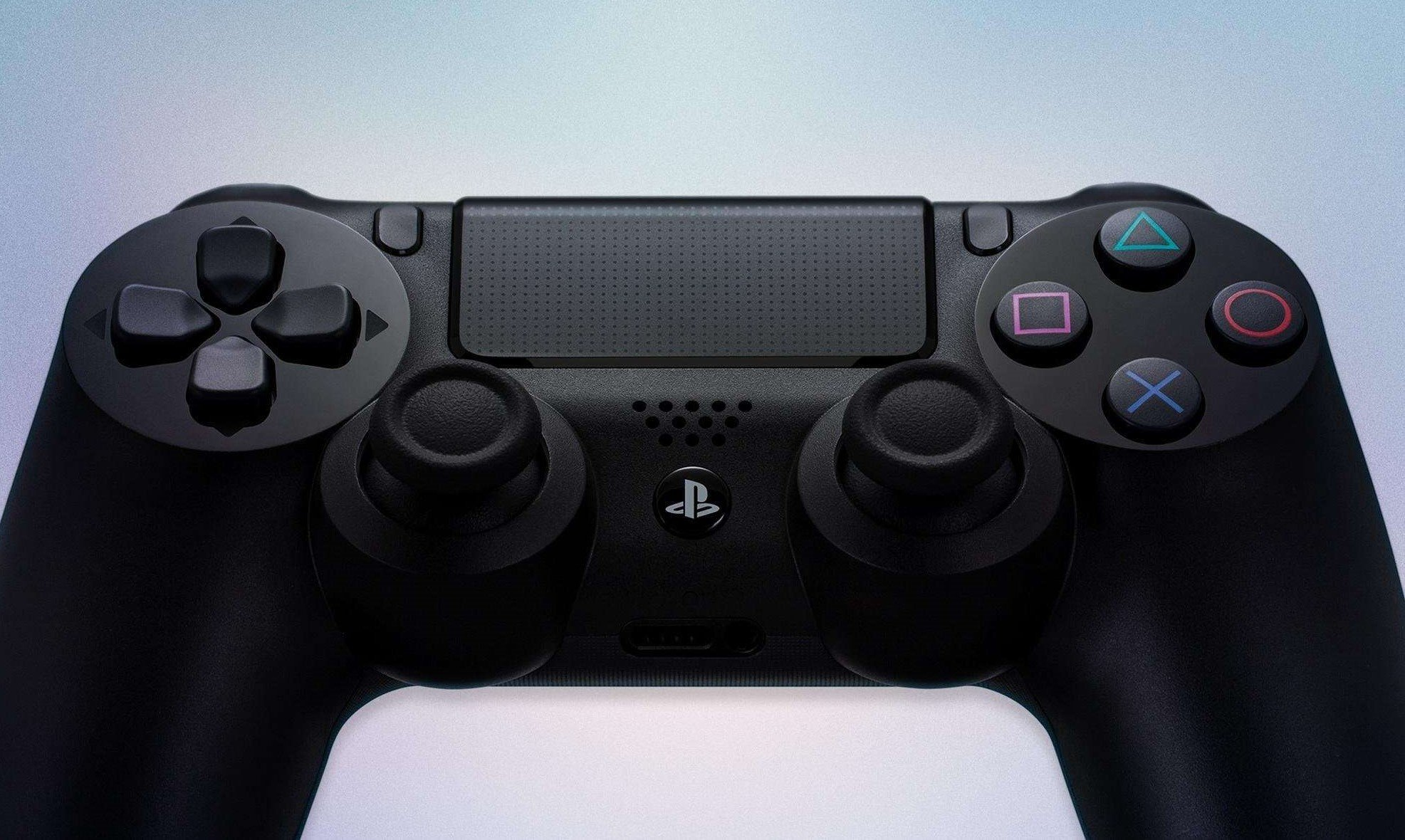 Sony ги објави техничките спецификации за PlayStation 5 (ВИДЕО)