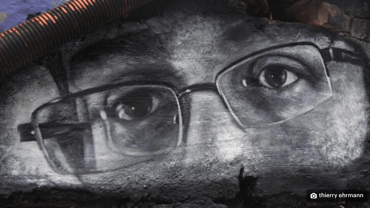 Сноуден предупредува: Мерките за контрола на луѓето во текот на пандемијата би можеле да останат засекогаш