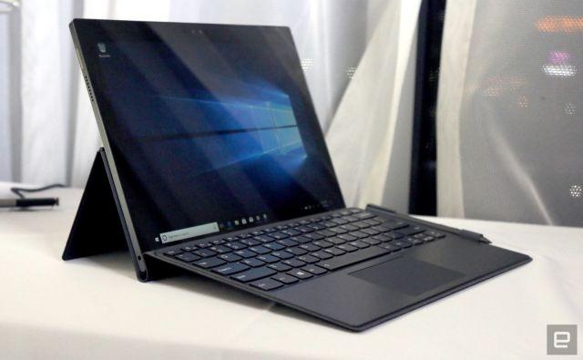 Бројот на компјутери со Windows 10 достигна една милијарда