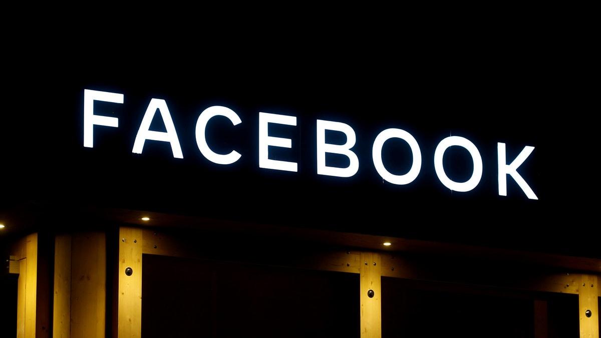Фејсбук бележи раст на корисници, но намалување на приходите
