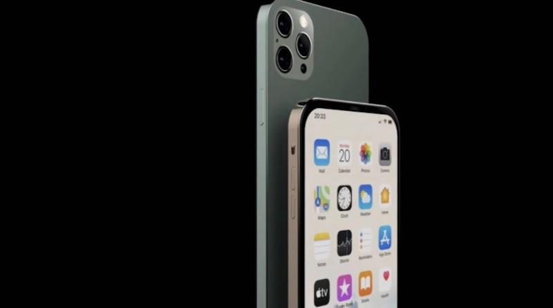 iPhone 12 може да понуди безжично полнење преку магнетски додаток
