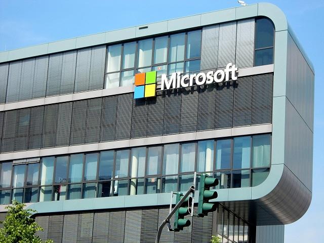 Работа во Microsoft без факултет, годишна плата до 130.000 долари