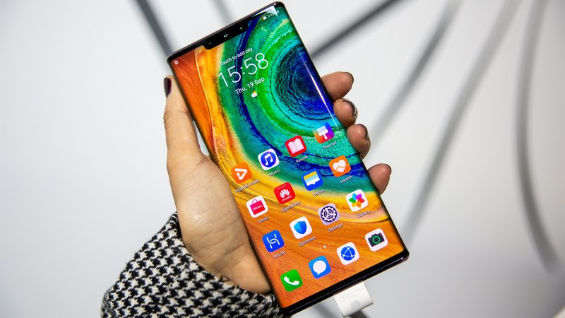 Huawei направи апликација за инсталирање на популарните Android апликации