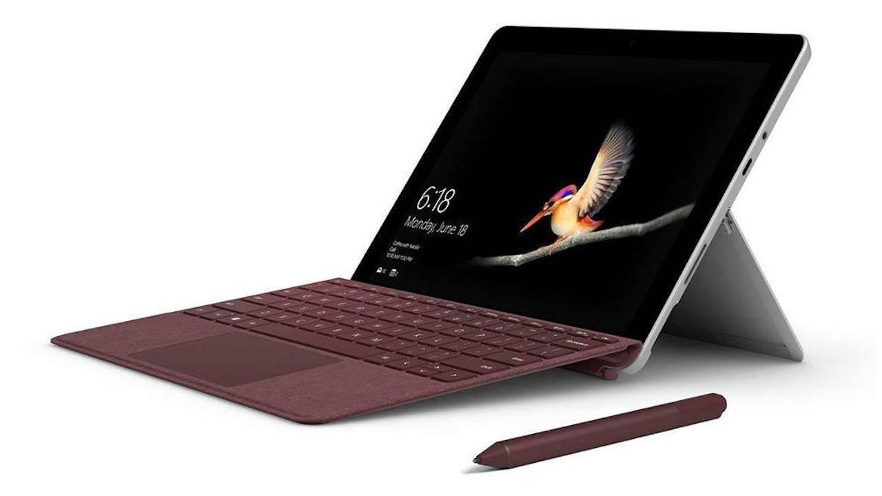 Surface Go 2 спецификациите би можеле да ги разочараат фановите