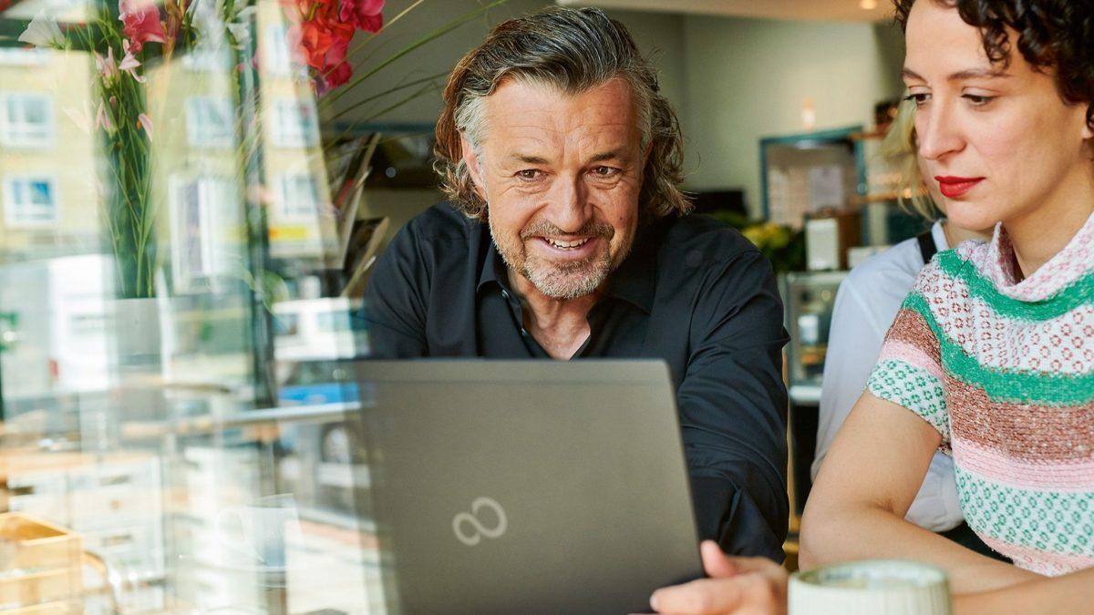 Зошто на вашиот бизнис му е потребен веб хостинг?