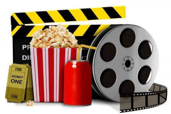 Најдобри легални сајтови за бесплатно стримање и преземање на филмови