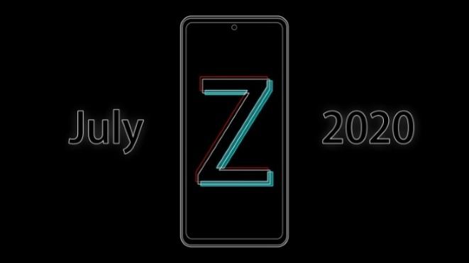 OnePlus Z би можел да се појави во јули