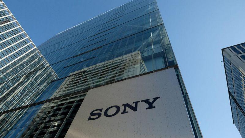 Sony претстави AI сензор за камери (ВИДЕО)