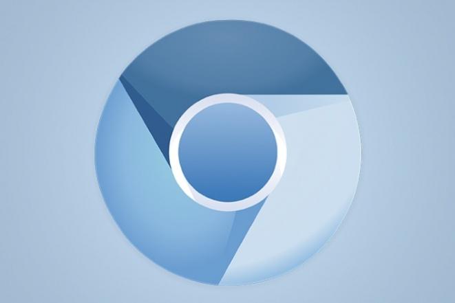 Chromium прегледниците инсталирани на 77 проценти од десктоп компјутерите