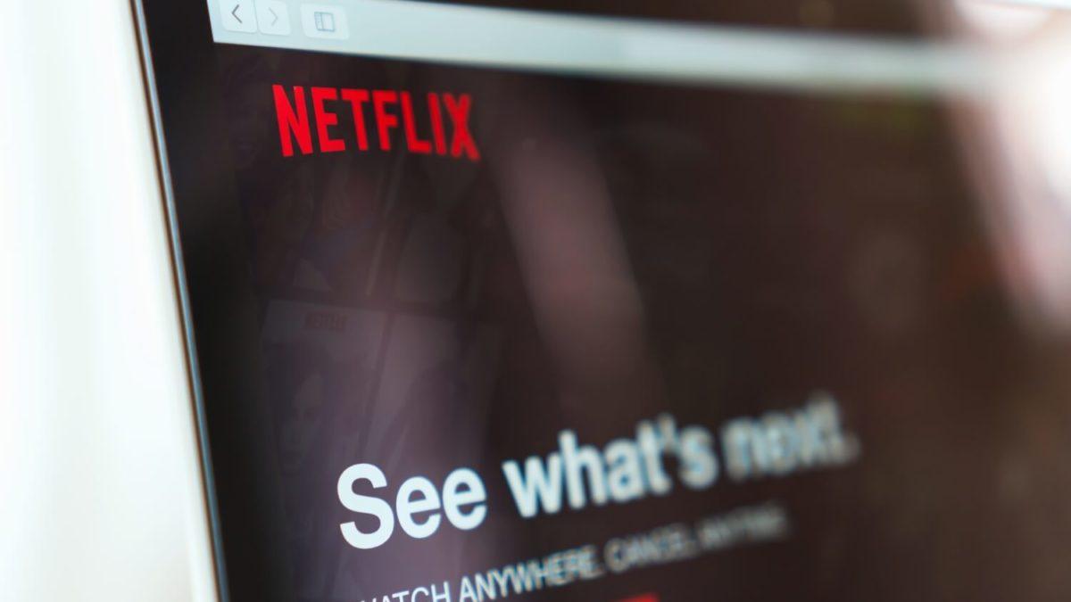 Netflix го враќа нормалниот стриминг квалитет во делови на Европа