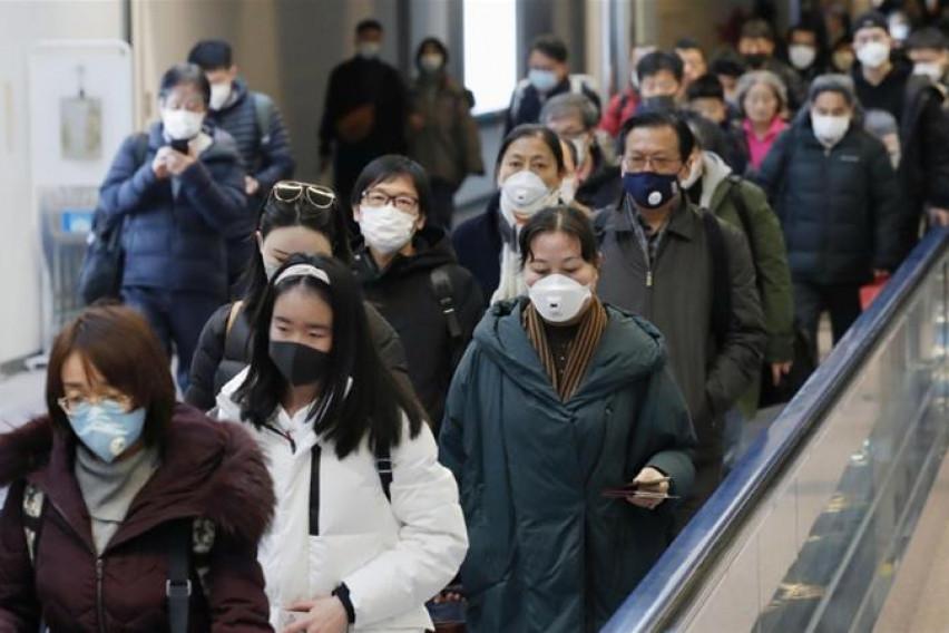 Научници тврдат: Летото нема да го сопре коронавирусот, ќе се шири додека населението не стекне имунитет