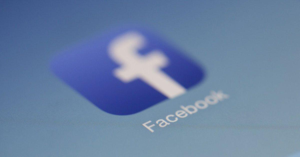 Половина од вработените во Facebook ќе работат од дома