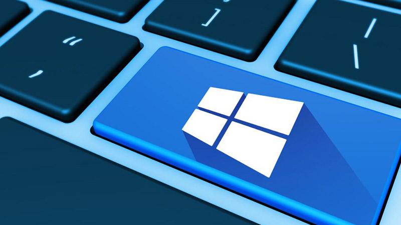 Windows 10 добива надградба во стилот на Apple