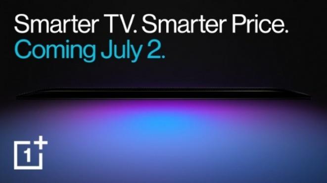 Сертификувани OnePlus ТВ модели од 32 и 43 инчи