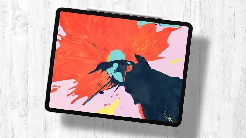 iPad Pro со A14X чип, 5G и Mini LED дисплеј во 2021. година