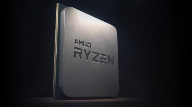 "AMD Ryzen 4000 ""Vermeer"" процесорите се очекуваат наскоро"