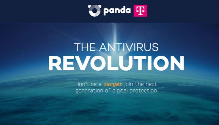 Антивирус заштита за безбедна онлајн комуникација