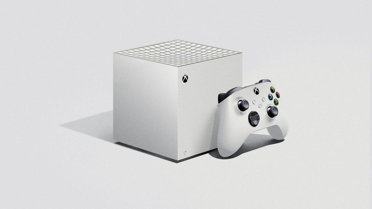 Microsoft во август ќе претстави уште една Xbox конзола
