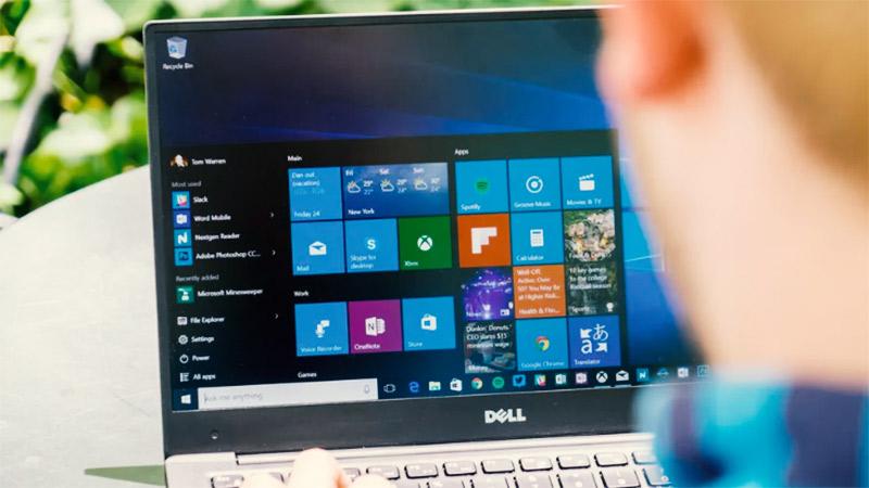 Новата Windows File Recovery алатка ги враќа избришаните документи