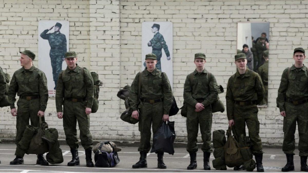 Руската војска почна тестирање на новата вакцина против коронавирусот