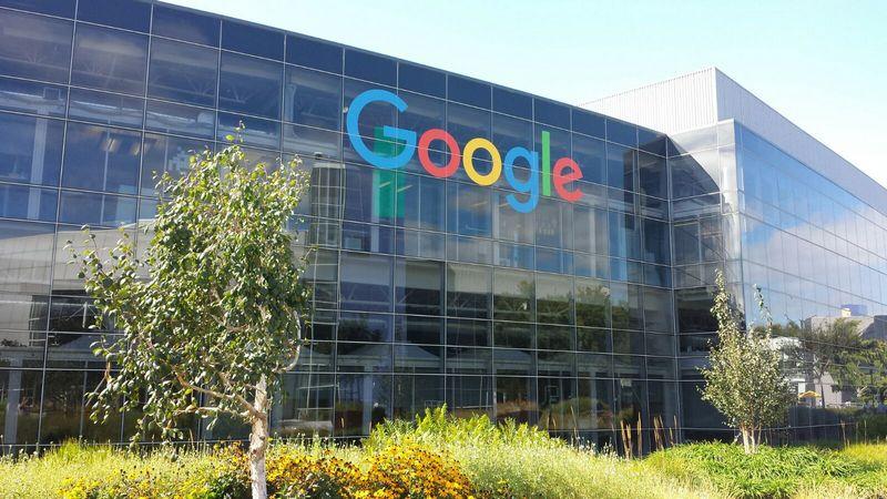 Google подготвен да им плати на медиумите за објава на содржини