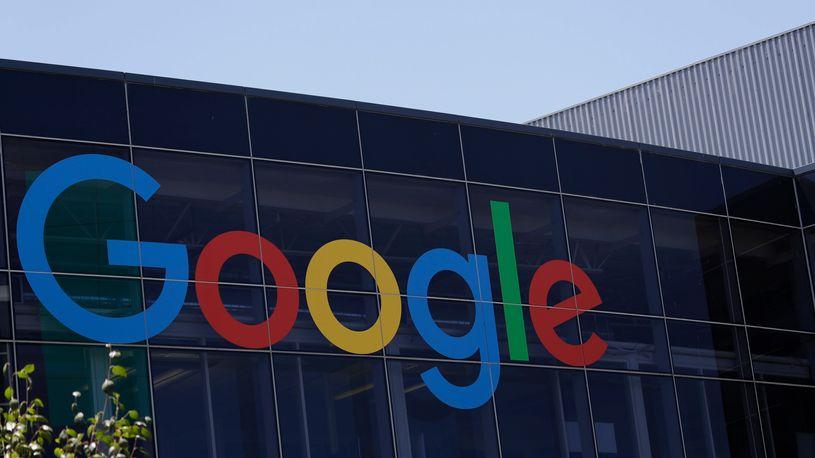Гугл ќе плати пет милијарди долари поради следење на милиони корисници?