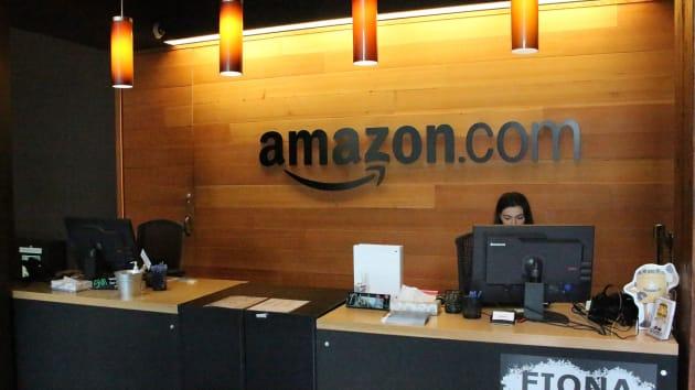Amazon ја продолжува работата од дома до 8. јануари