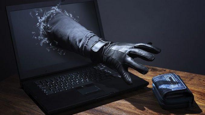Откриена мрежа на интернет-измамници во Шпанија